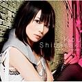 [SINGLE]ラバソー 〜lover soul 2009