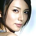 [CM]Kanebo 2008