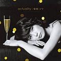 [SINGLE]actuality 2006