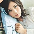 [SINGLE]ひと恋めぐり 2007