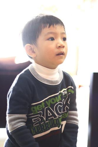DPP_0015_大小 .JPG