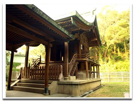 桃園神社5.jpg