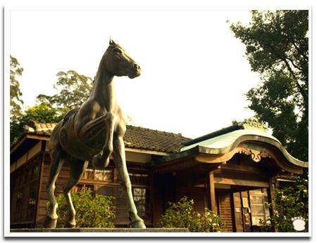 桃園神社9.jpg