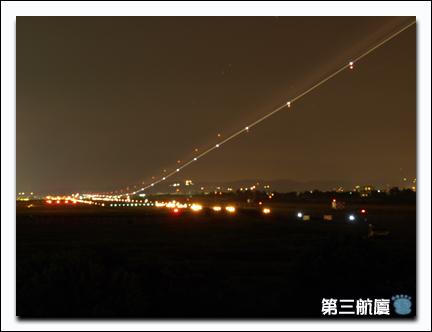 第三航廈-3.jpg