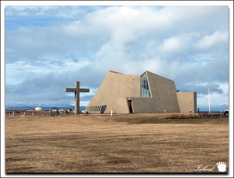 church-14.jpg