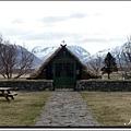 church-8.jpg