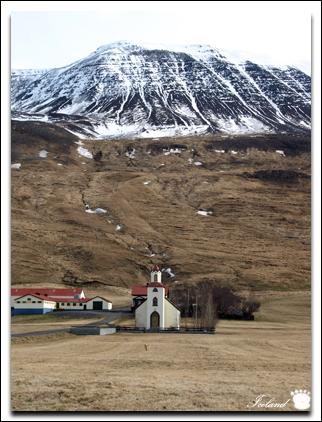 church-9.jpg