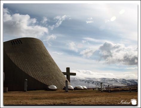 church-11.jpg