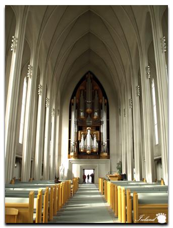 church-31.jpg