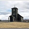 church-16.jpg