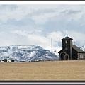 church-17.jpg
