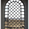 church-19.jpg
