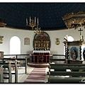 church-21.jpg