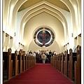 church-23.jpg