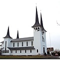 church-24.jpg