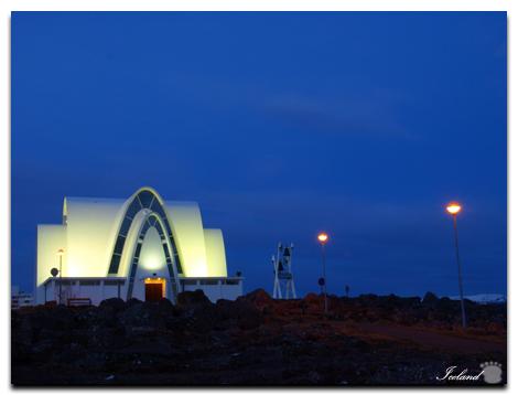 church-28.jpg
