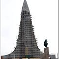 church-30.jpg