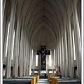 church-32.jpg