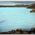 Blue Lagoon-8.jpg