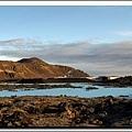 Blue Lagoon-3.jpg