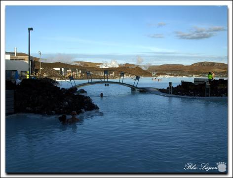 Blue Lagoon-4.jpg
