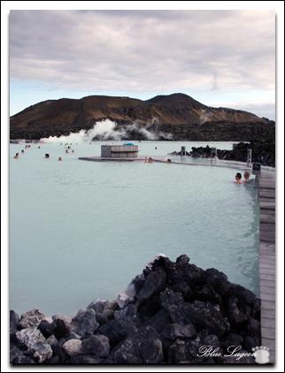 Blue Lagoon-5.jpg