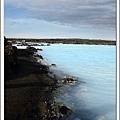 Blue Lagoon-7.jpg