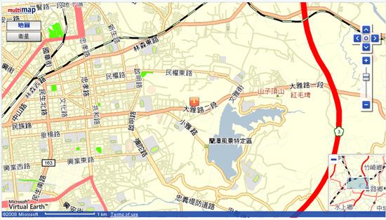 西那不落-map.jpg