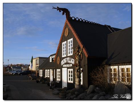 the viking-1.jpg