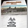 the viking-6.jpg