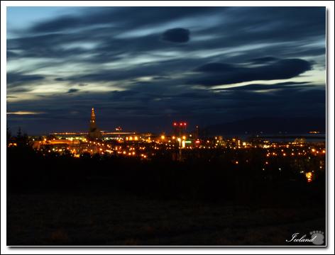night-7.jpg
