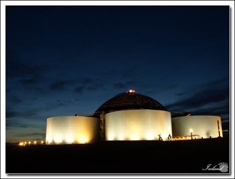 night-9jpg.jpg