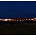 night-10.jpg