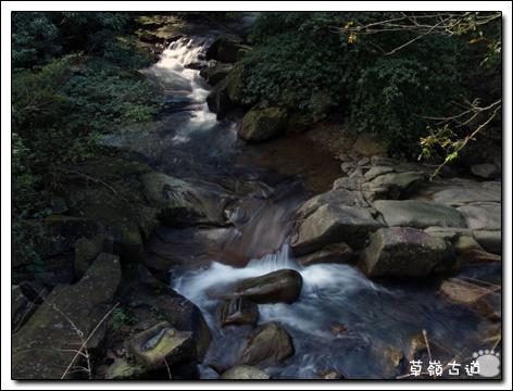 2008草嶺古道-11.jpg