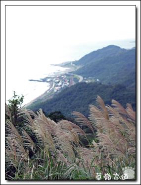 2008草嶺古道-13.jpg