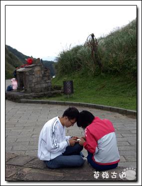 2008草嶺古道-14.jpg