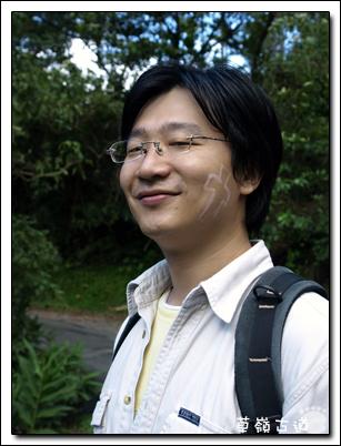 2008草嶺古道-21.jpg