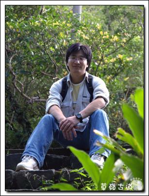 2008草嶺古道-23.jpg