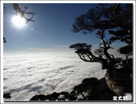 北大武山-a6.jpg