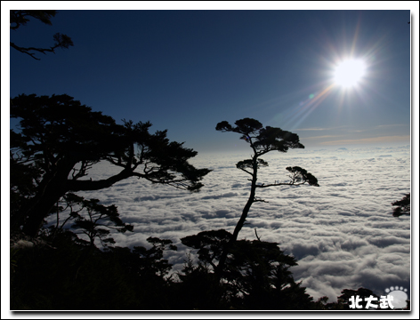 北大武山-a8.jpg