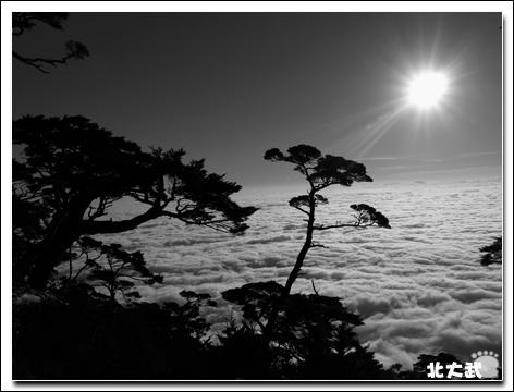 北大武山-a10.jpg