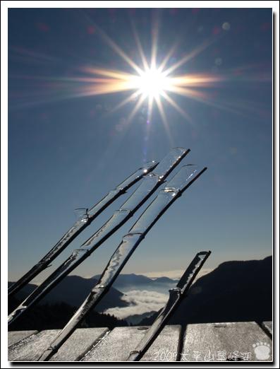 2009-太平山翠峰湖31.jpg