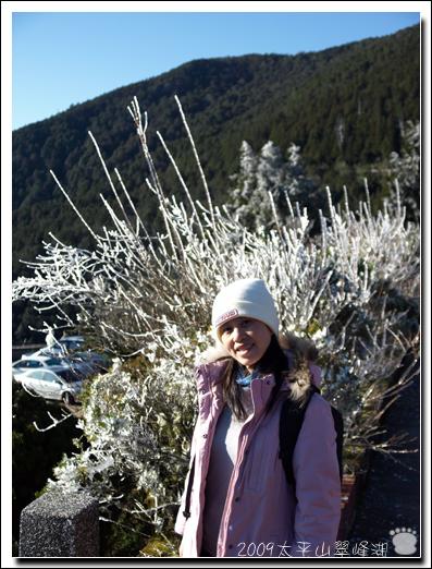 2009-太平山翠峰湖32.jpg