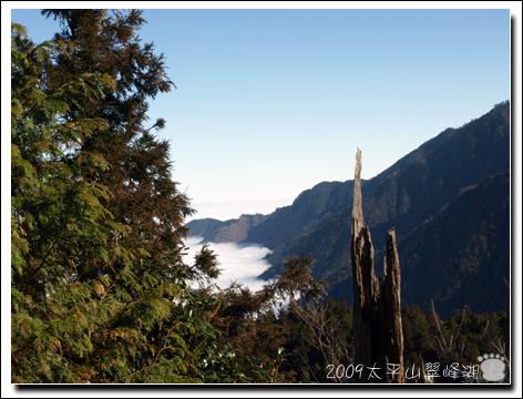 2009-太平山翠峰湖36.jpg