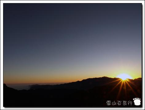 雪山-4.jpg