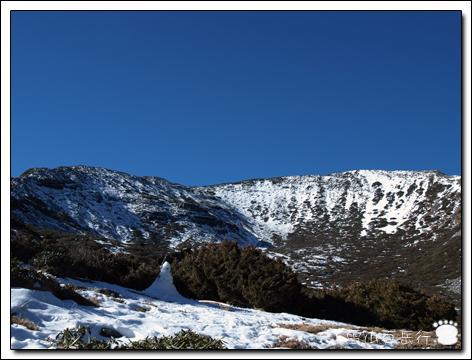 雪山-6.jpg