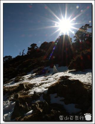 雪山-10.jpg