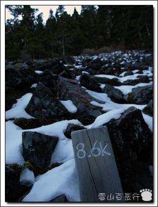 雪山-16.jpg