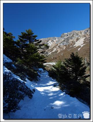 雪山-17.jpg