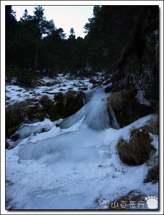 雪山-18.jpg